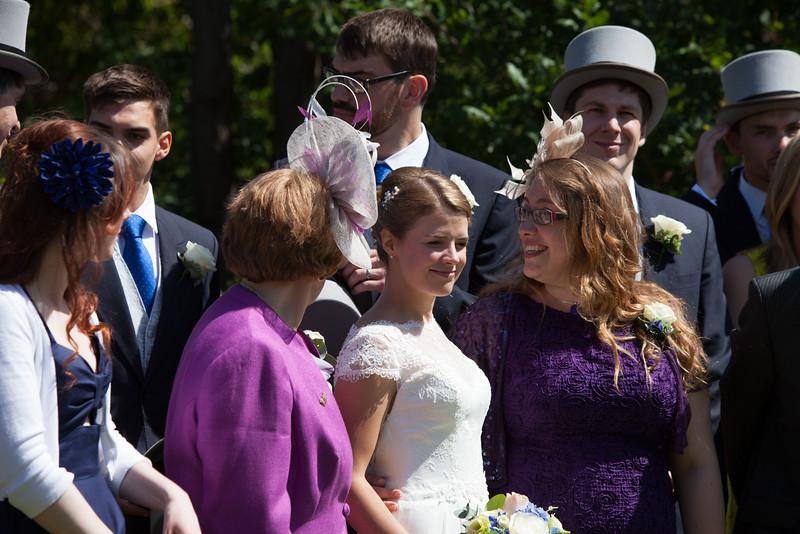 548-beth_ric_portishead_wedding.jpg