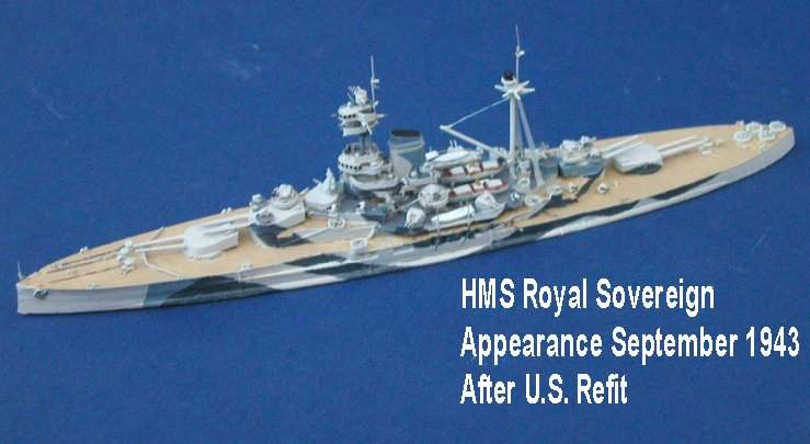 HMS Royal Sovereign-1.JPG