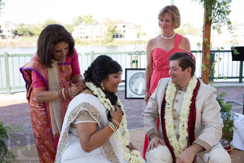 bap_hertzberg-wedding_20141011165003_PHP_8514.jpg