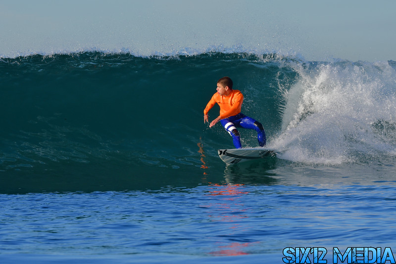 venice surfathon-297.jpg
