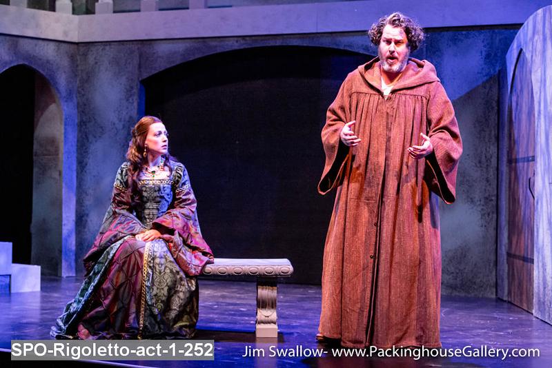 SPO-Rigoletto-act-1-252.jpg