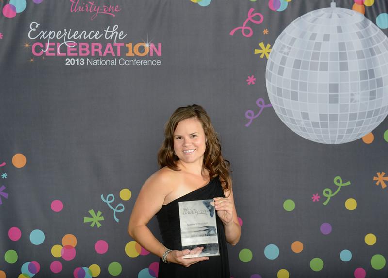 NC '13 Awards - A3-506.jpg
