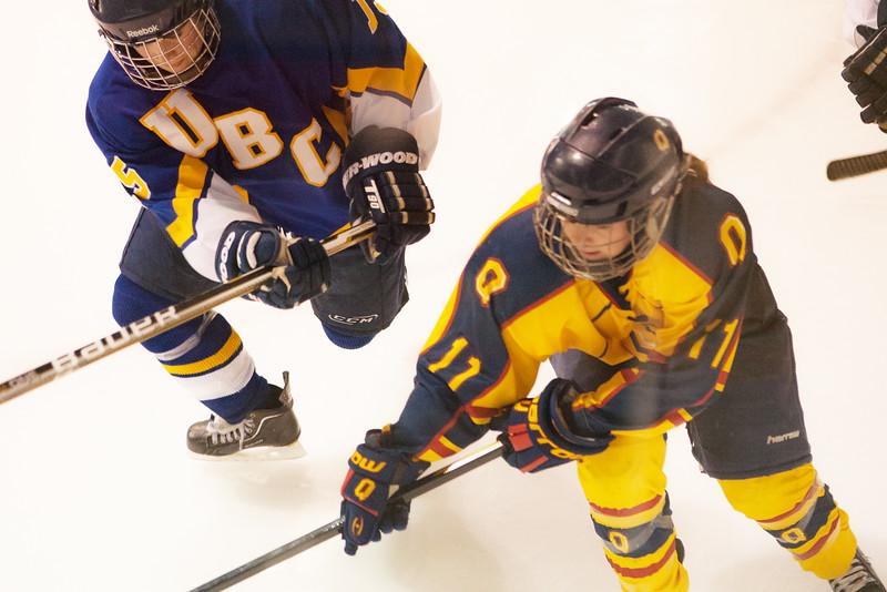 20130310 QWHockeyvsUBC 485.jpg