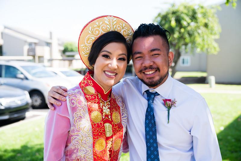 Quas Wedding - Web-299.jpg