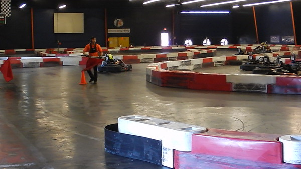 Kids_First_GoKarting