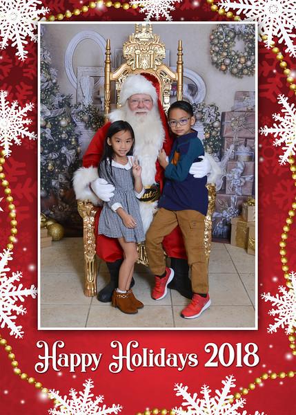 Santa-220.jpg