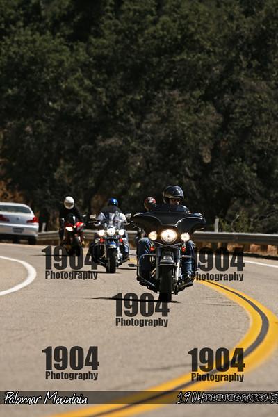 20090912_Palomar Mountain_0390.jpg