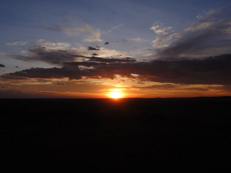 East Africa Safari 158.jpg
