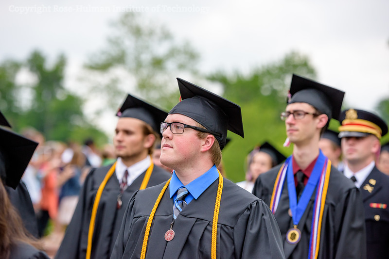 RHIT_Commencement_2017_PROCESSION-18129.jpg