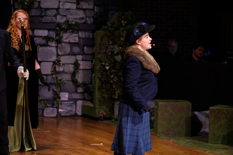 2018-03 Into the Woods Performance 0723.jpg