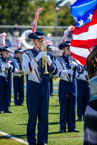 Mike Maney_CB East Marching Band - Souderton-77.jpg