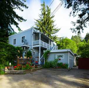 7169_d810a_Flat_St_Ben_Lomond_Real_Estate_Photography-Pano