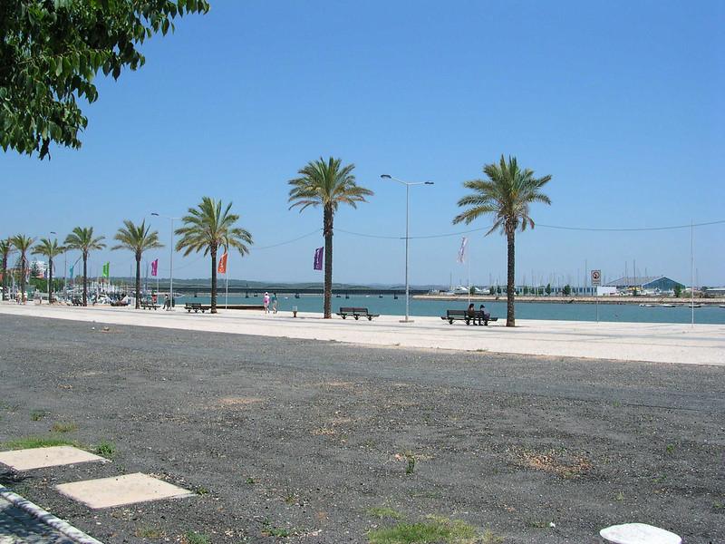 portimao shopping portugal   june 25, 2008 066.jpg