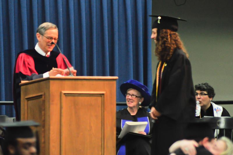 Jen Graduation-0112.jpg