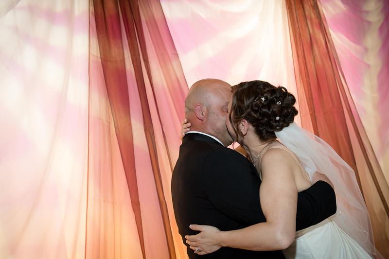 Ricci Wedding_4MG-5157.jpg