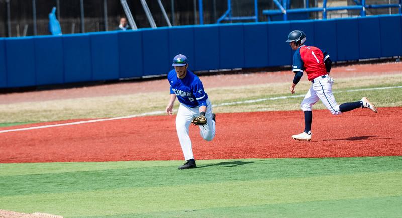 03_17_19_baseball_ISU_vs_Citadel-5573.jpg