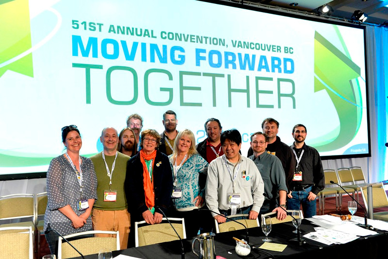 Cupe Conv Friday 122.jpg