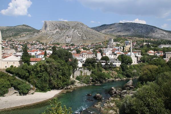 Mostar (BH)