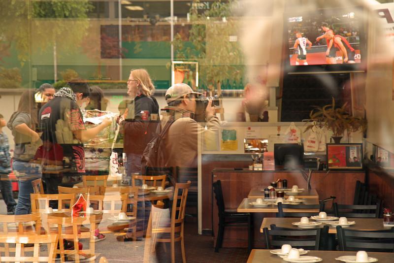 seethrurestaurant1600.jpg