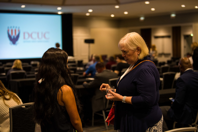 DCUC Confrence 2019-448.jpg
