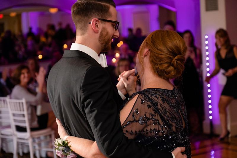 wedding (835 of 1251).jpg