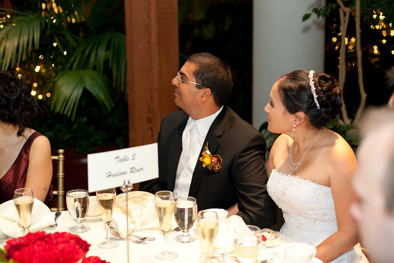 Emmalynne_Kaushik_Wedding-927.jpg