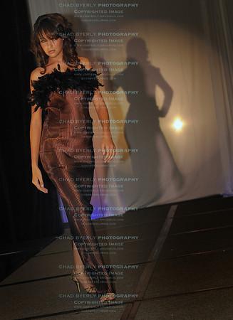 Fashion Walk 2009