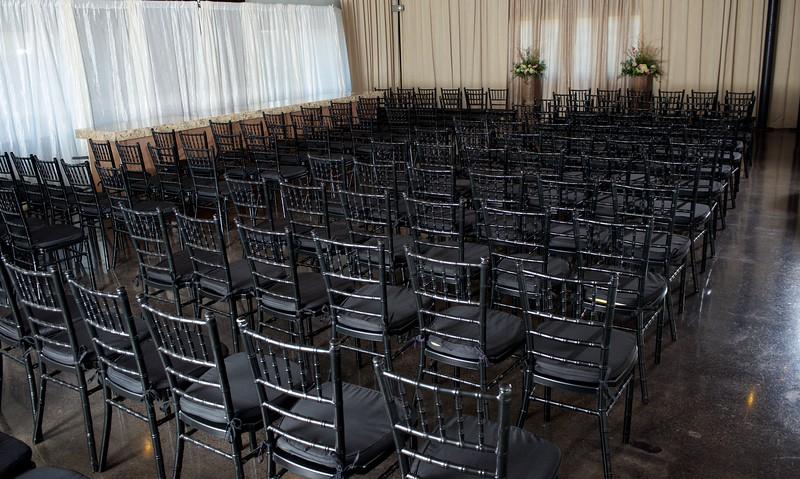 New Riff Wedding Promo 24.jpg