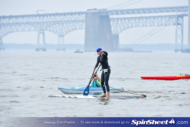 2017 Bay Bridge Paddle-8.JPG