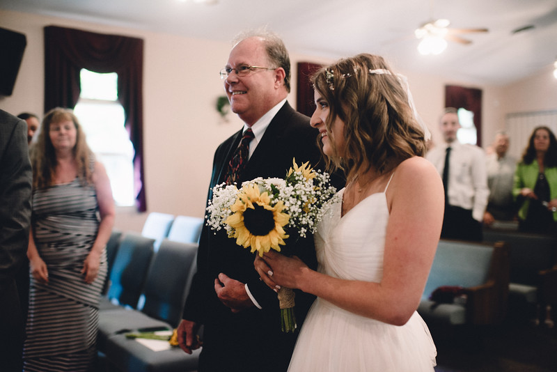 Pittsburgh PA WV Harpers Ferry MD DC Elopement Wedding Photographer - Ford 326.jpg