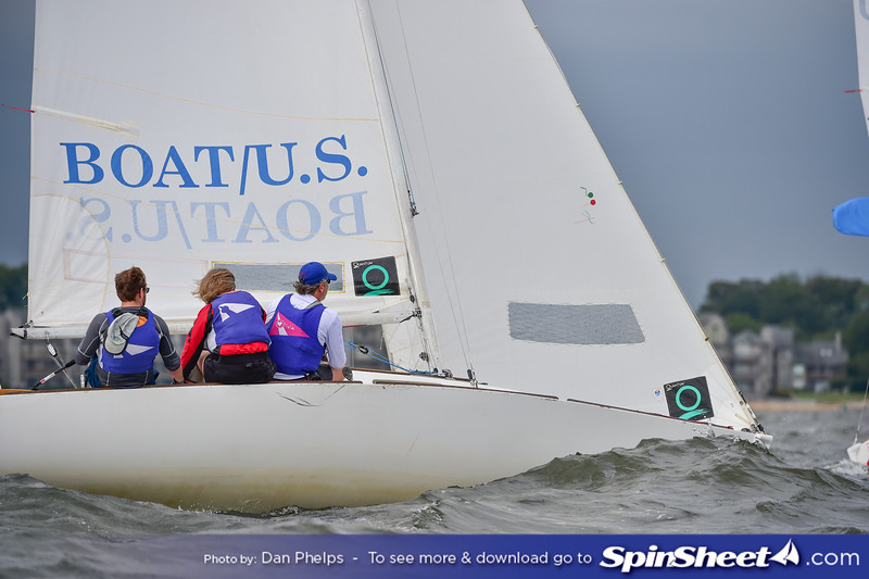 2016 Annapolis InterClub-4.JPG