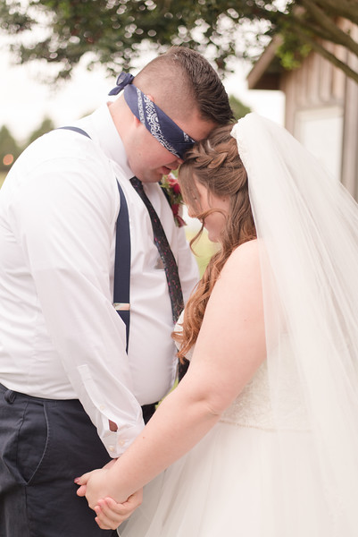 OBerry-Wedding-2019-0329.jpg