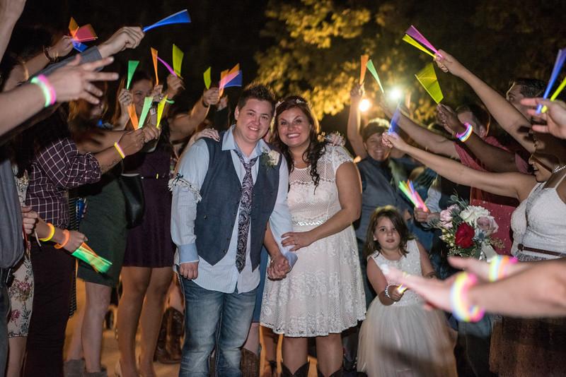 wedding_357.jpg