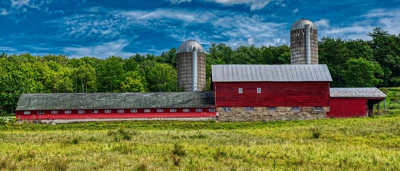Coventry NY Barn.jpg