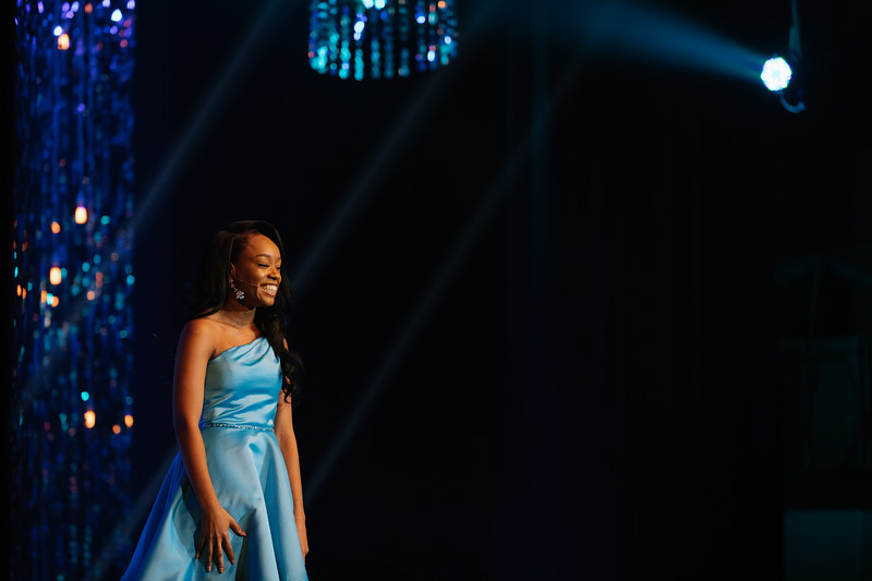 20190615_Miss Indiana Pageant-4522.jpg