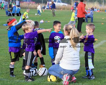 HRV MWC 4-5 Soccer 4th game