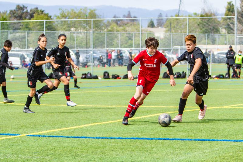 LFC 07BA1 vs FCBA-5759.jpg
