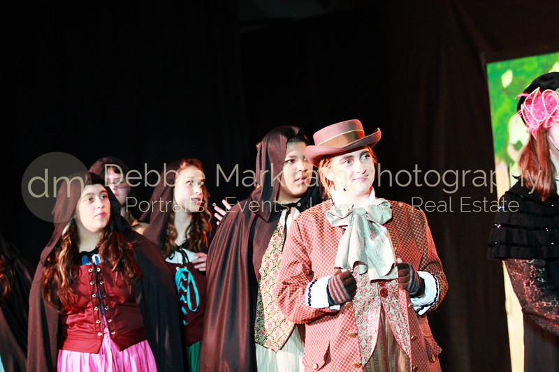 DebbieMarkhamPhoto-Opening Night Beauty and the Beast159_.JPG