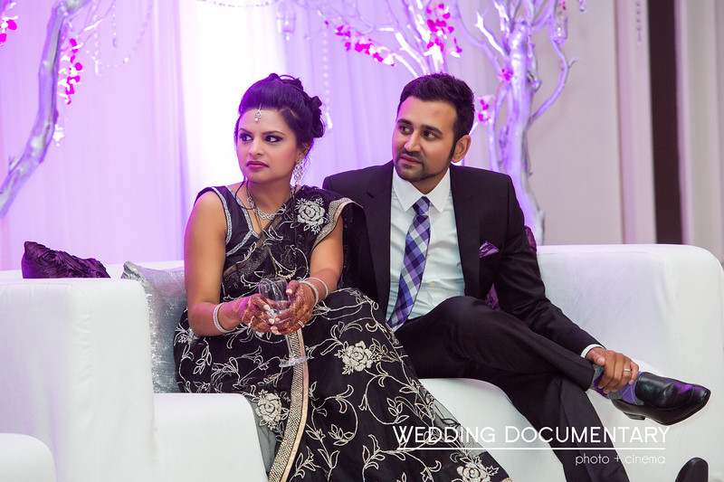 Rajul_Samir_Wedding-1026.jpg
