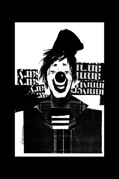 15-Louise Woodroofe Clown.jpg