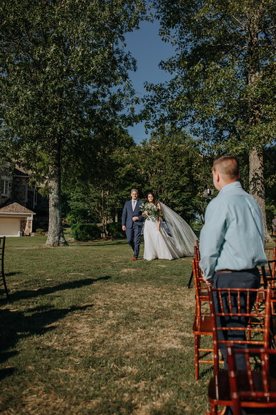 Goodwin Wedding-633-2.jpg
