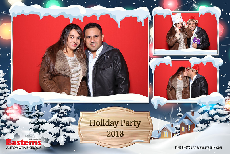 eastern-2018-holiday-party-sterling-virginia-photo-booth-205527.jpg