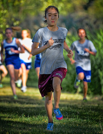 Sept 24 2012 Fox River Grove Race