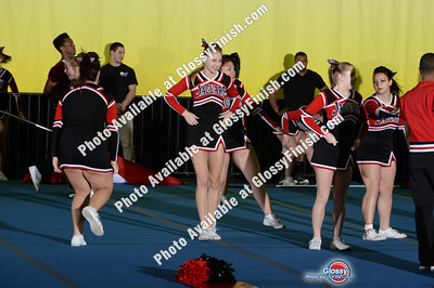 2A Large Coed - Port St_ Lucie