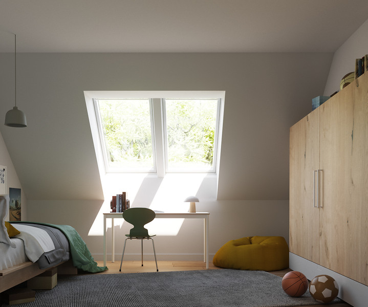 velux-gallery-bedroom-045.jpg