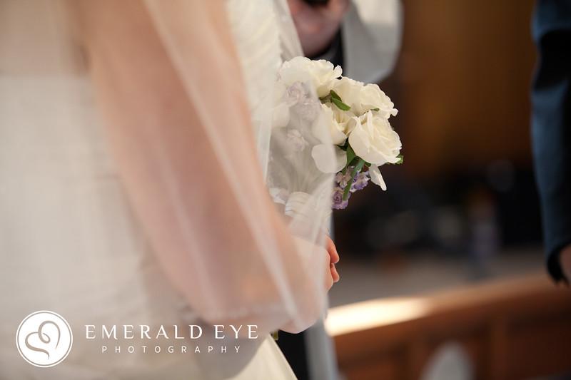 weddingmovie-107.jpg