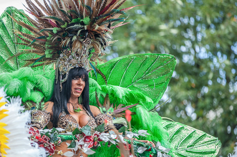Obi Nwokedi - Notting Hill Carnival-177.jpg