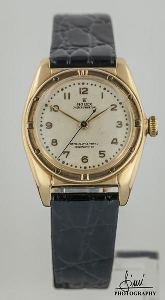 gold watch-2261.jpg