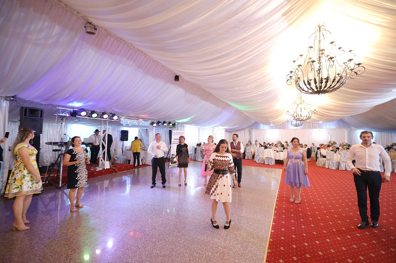 S&A - WEDDING DAY-3126.jpg
