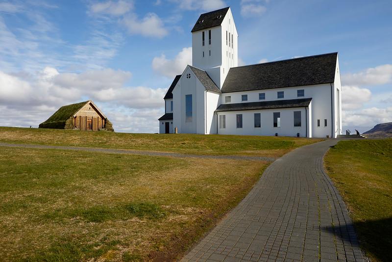 Iceland_39A8329_1.jpg